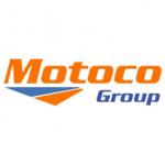 Motoco Townsville