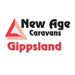 New Age Caravans Gippsland