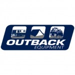Outback Equiptment