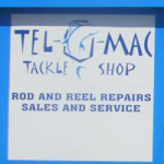 Telomac Tackle Shop