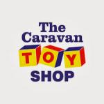 The Caravan Toyshop