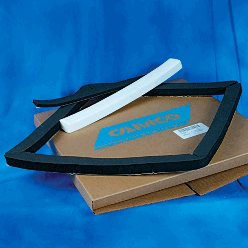 Universal Air Conditioner Gasket Kit