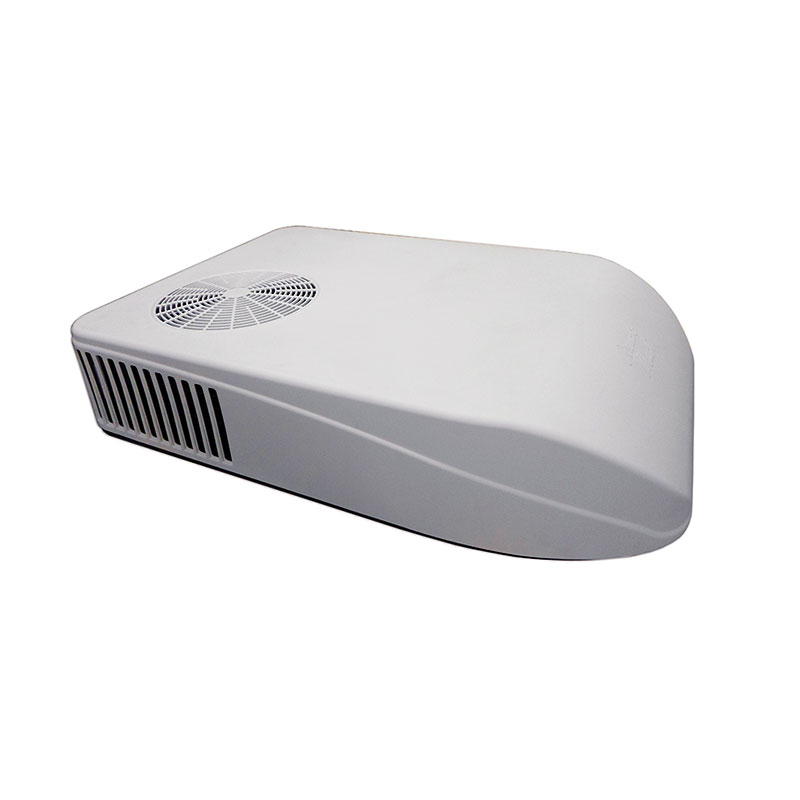 Coleman Mach 9 Reverse Cycle Air Conditioner