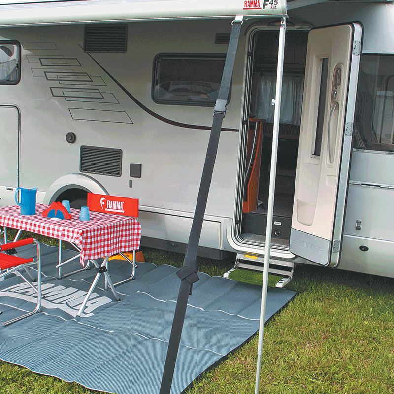 Awning Accessories Coast To Coast Rv