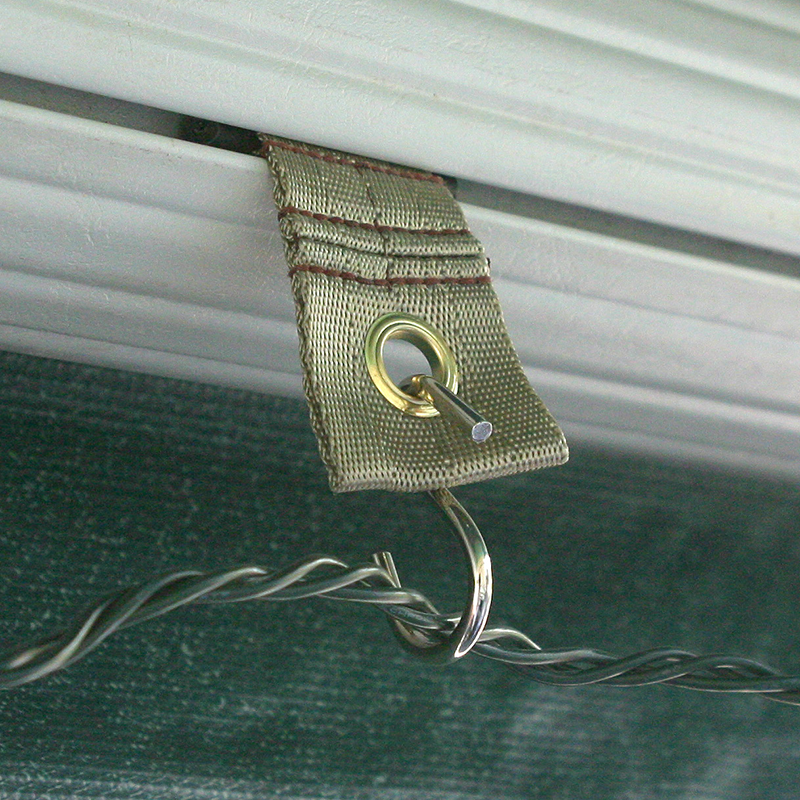 Rv Awning Hooks Coast To Coast Rv