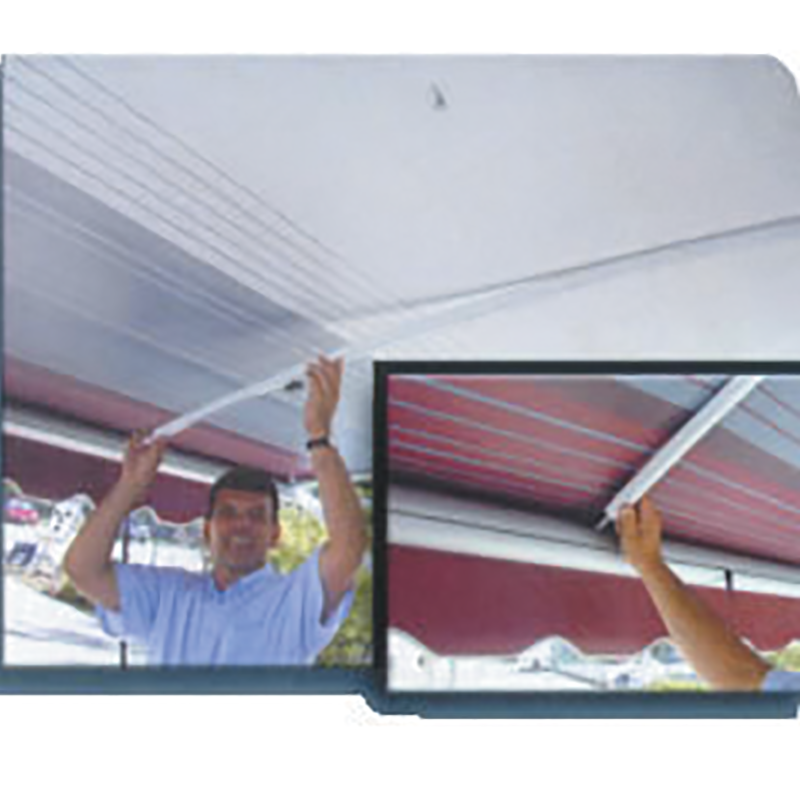Awning Accessories - Coast to Coast RV