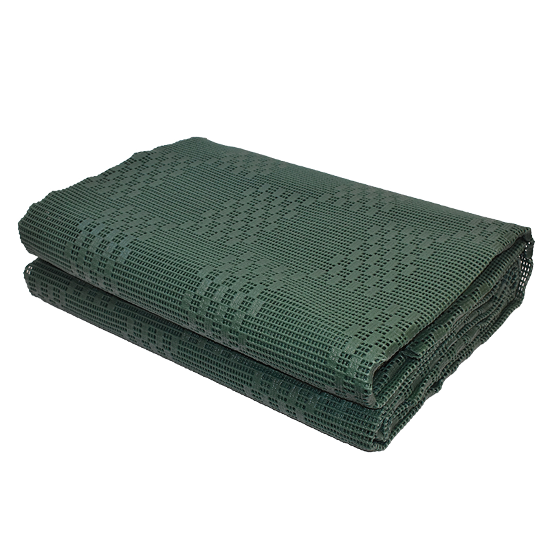 Coast Premium Multi Purpose Floor Matting - Green