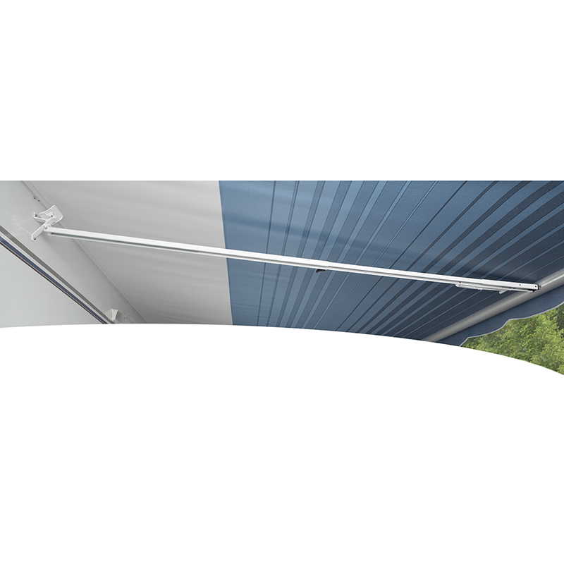Carefree Awnings Amp Accessories