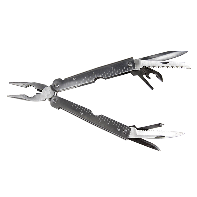 Camco Multi-Function Tool