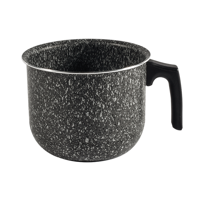 Stone Rock Milk Pot (1.3Lt)