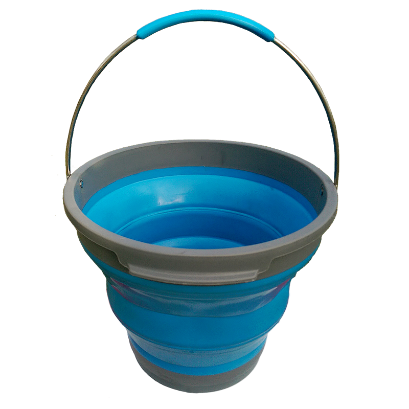 Collapsible Bucket 7L