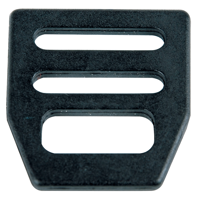 Towing Mirror Replacement Plastic Buckle