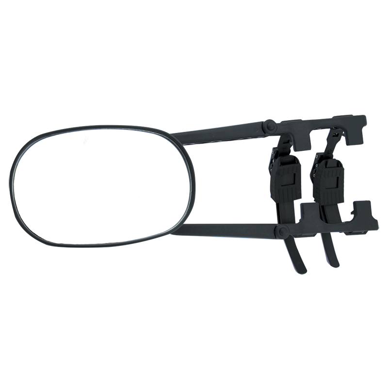Reich Handy Towing Mirror XL Extended