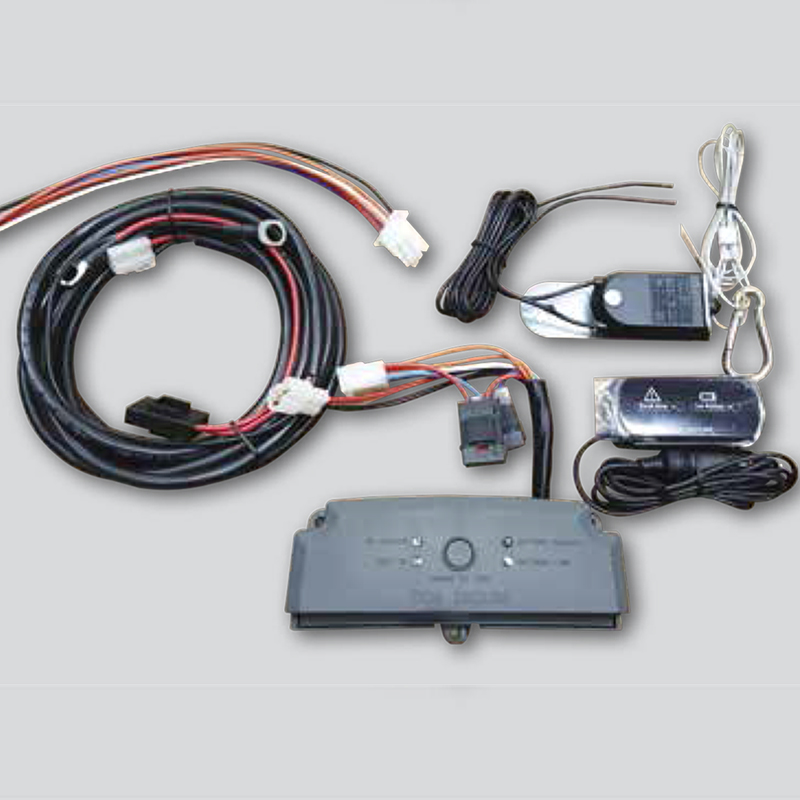 Break controllers tow secure ts2000 publicscrutiny Choice Image
