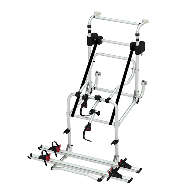 FIAMMA CARRY BIKE LIFT 77 E-BIKE. 02093E43A