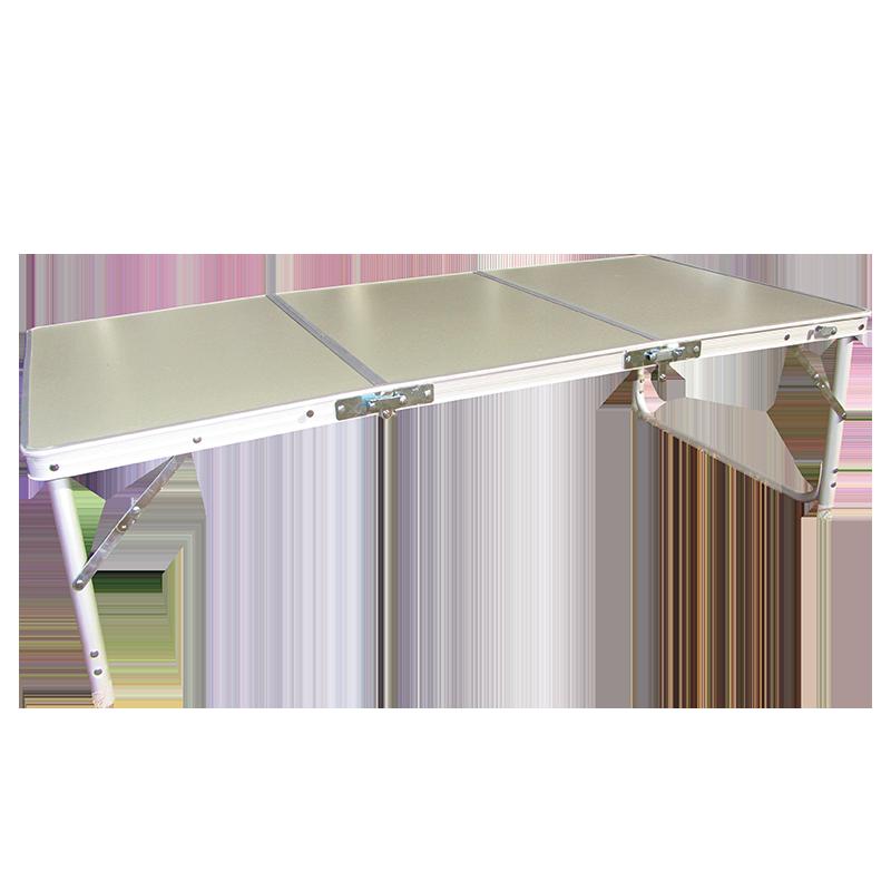 Coast Folding Table