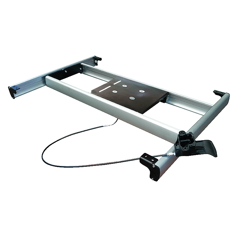Nuova Mapa Sliding Table Top Mechanism Coast To Coast Rv