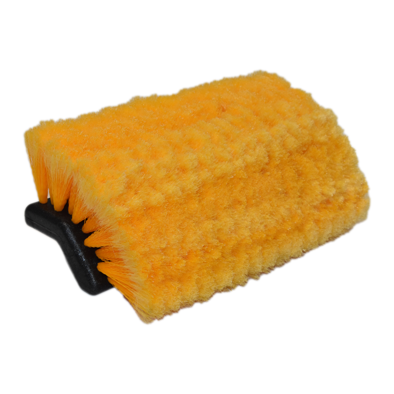 PREMIER ONE BI-LEVEL  BRUSH HEAD