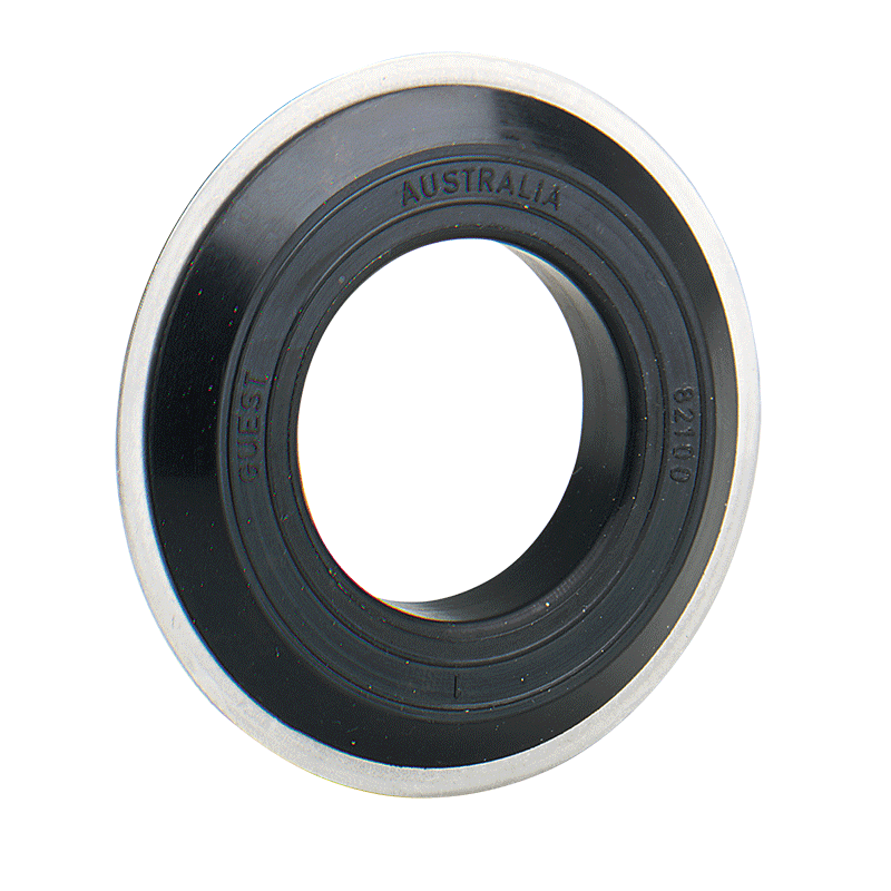 Marine Bearing Seal - Holden Type