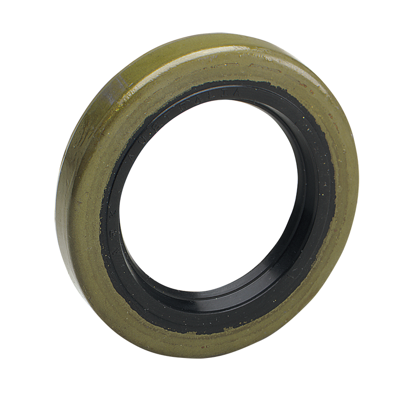 Bearing Seal - Holden Standard