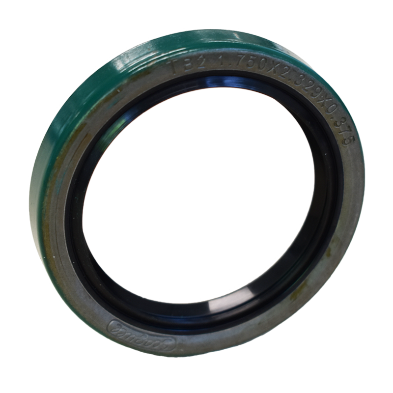 Coast Hub Bearing Premium H-Duty Oil Seal - Ford/Slimline