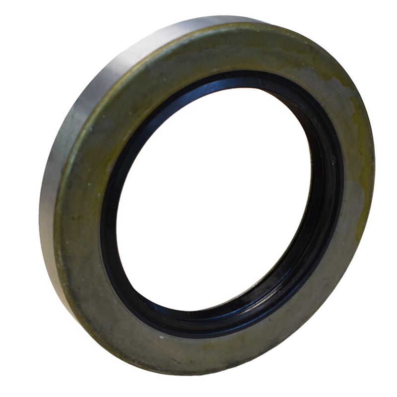 Coast Hub Bearing Oil Seal - 2/2.5 Tonne