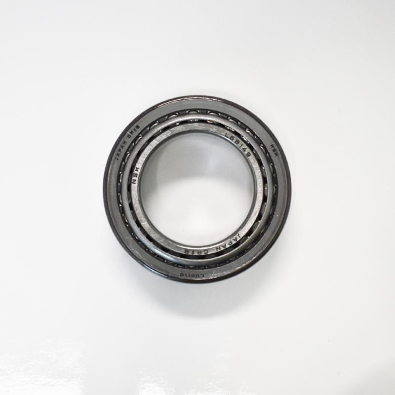 NSK Japanese Bearing - Ford/Slimline Inner