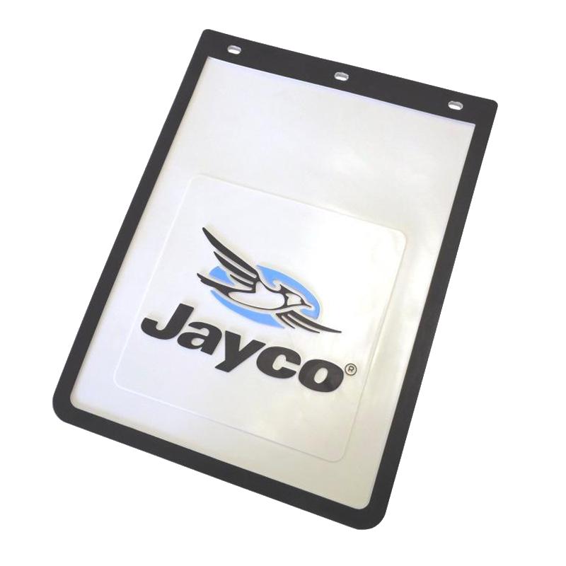Jayco Mud Flap