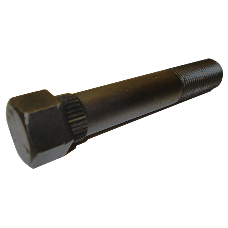 Alko Shackle Pin - 5/8