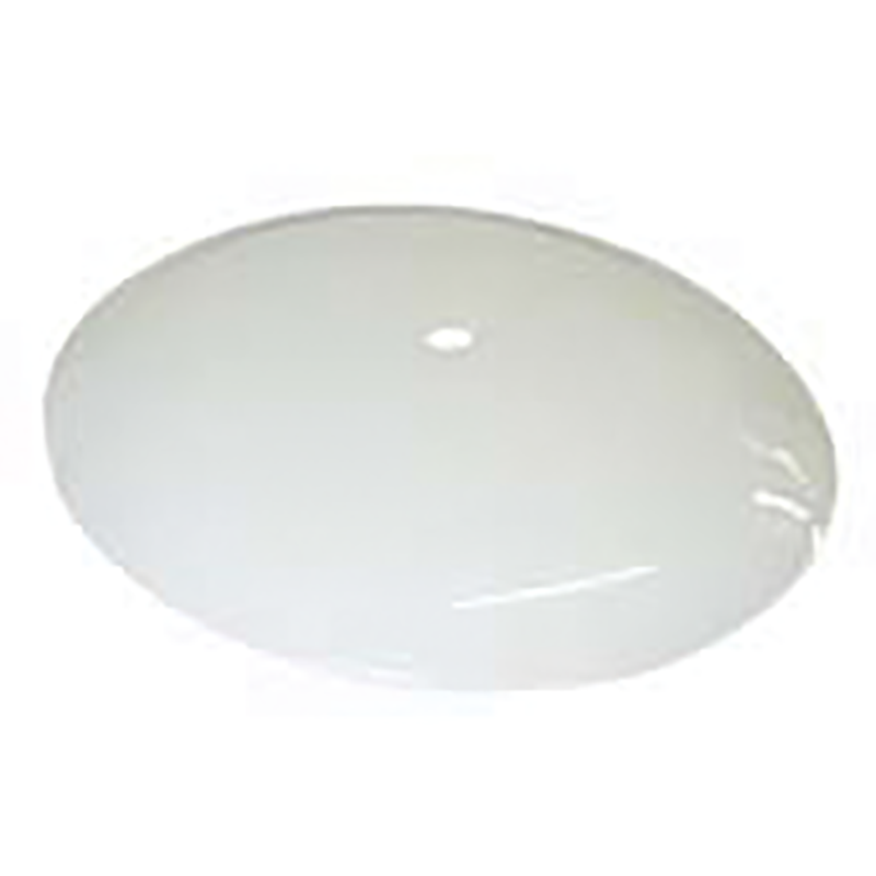 Oyster Lens Shallow Glass 8 Quot 200mm Coast To Coast Rv