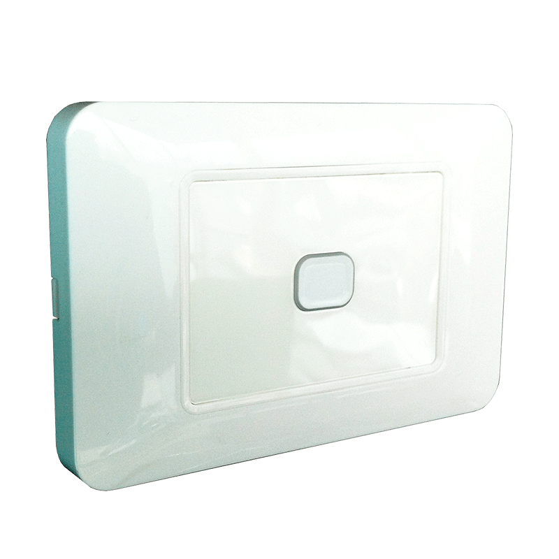1-Gang Wireless Switch