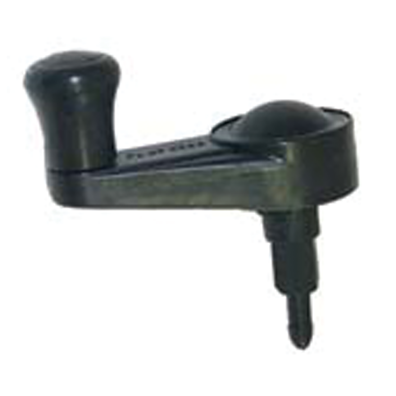 Wind Out Window Winder Handle