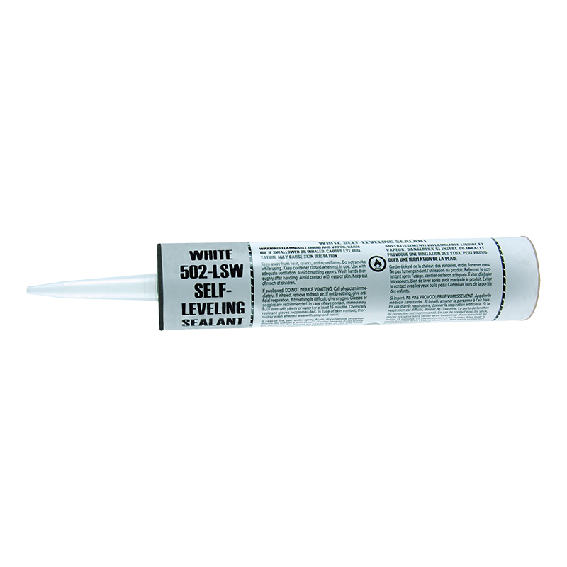 Dicor Lap Sealant White