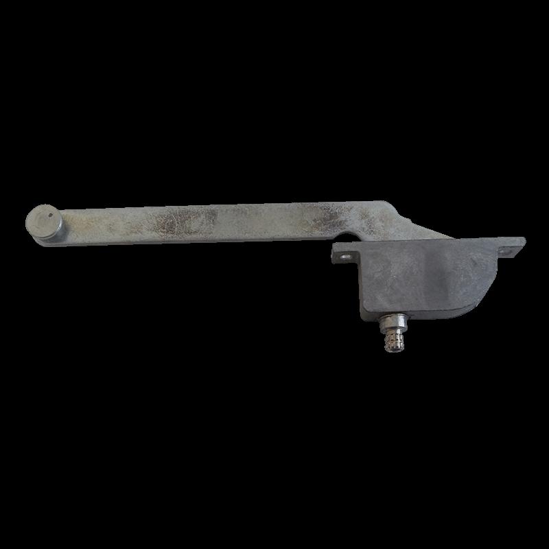 Ventline Operator Short Shaft