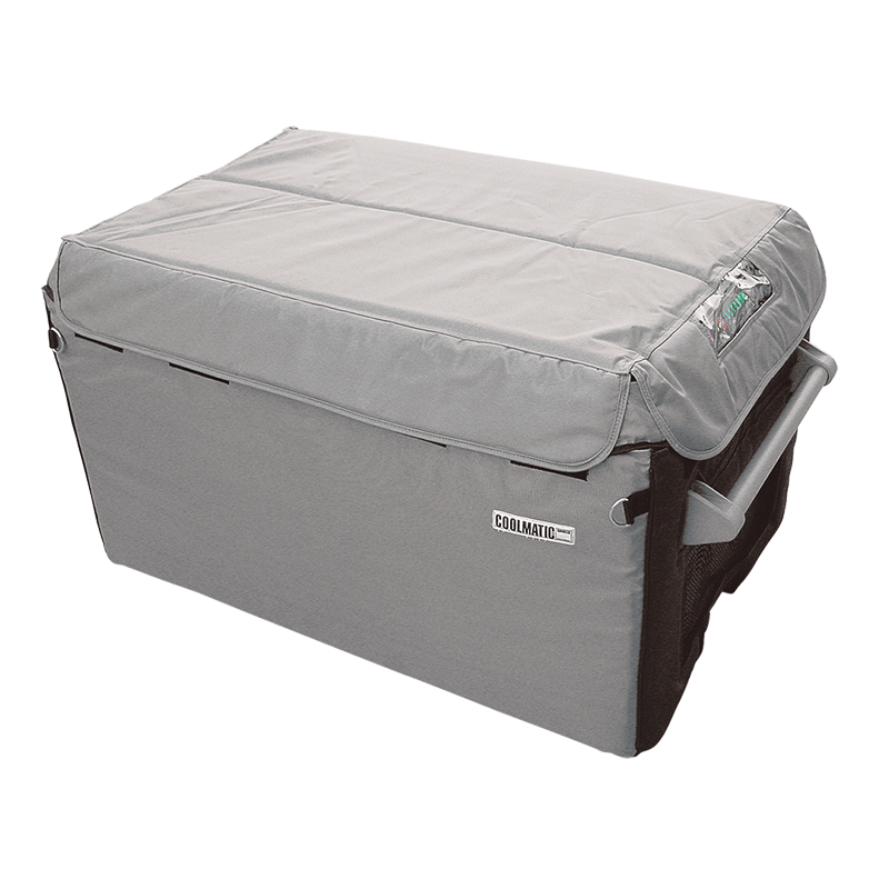 Waeco Insulated Carry Bag CF110