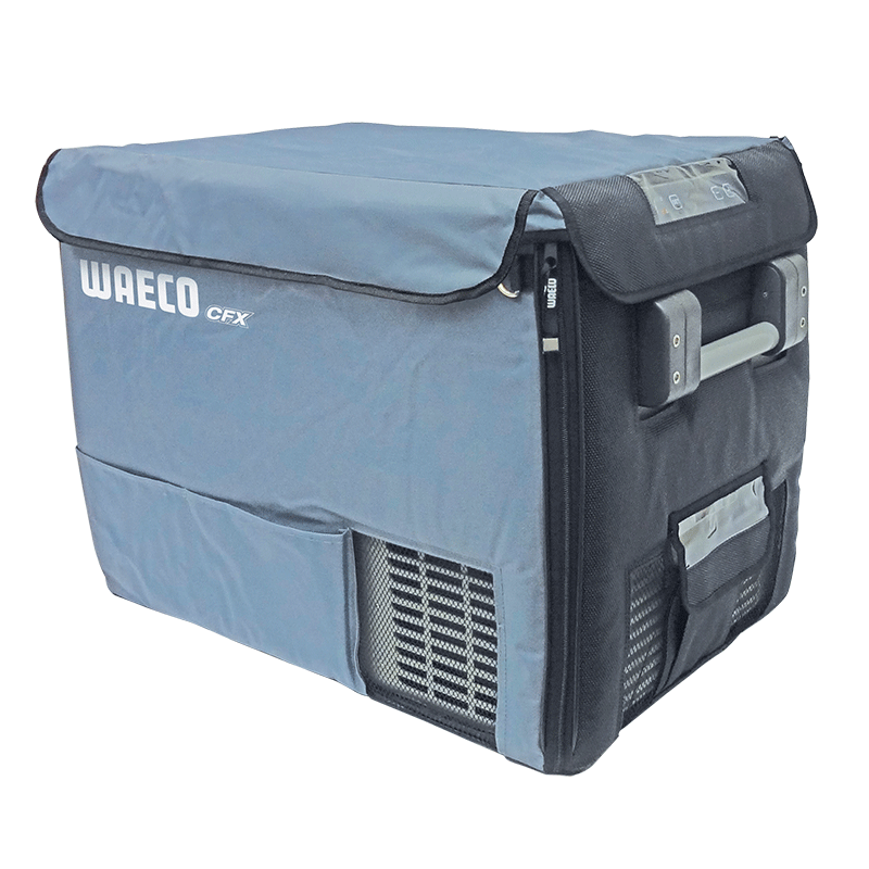 Waeco Carry Bag for CFX-40 Fridge/Freezer