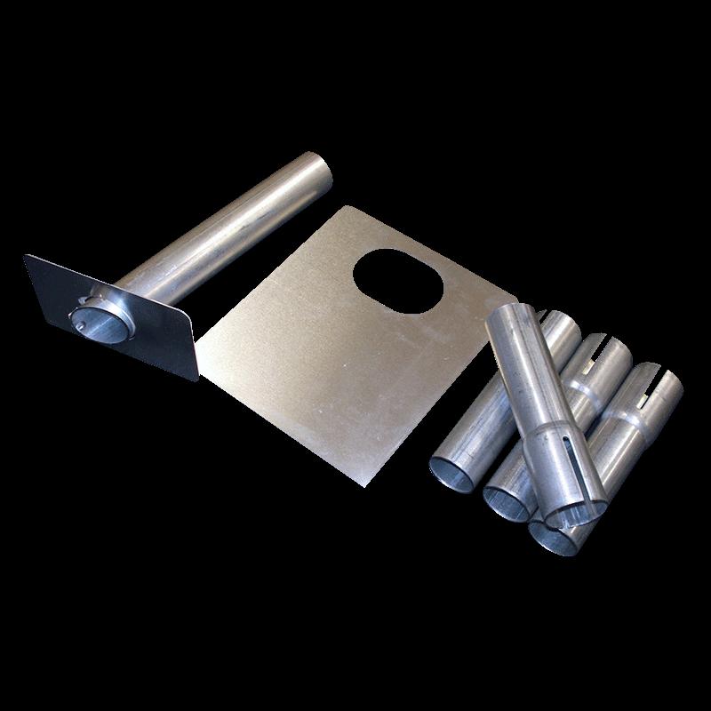 Thetford Flue Kit to suit N404