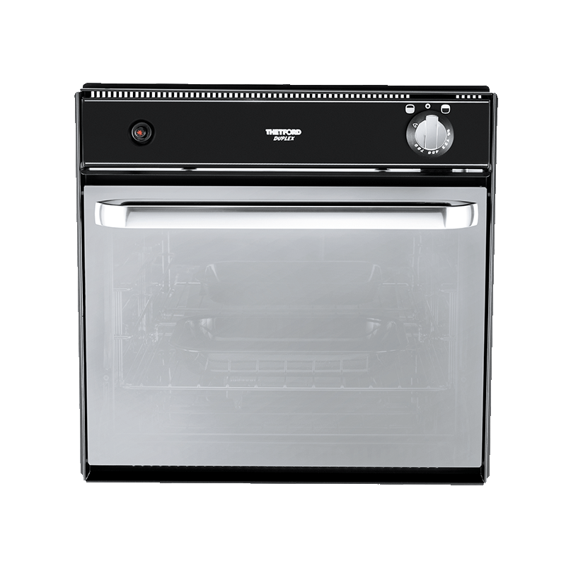 Thetford Oven and Grill MK3 – Duplex