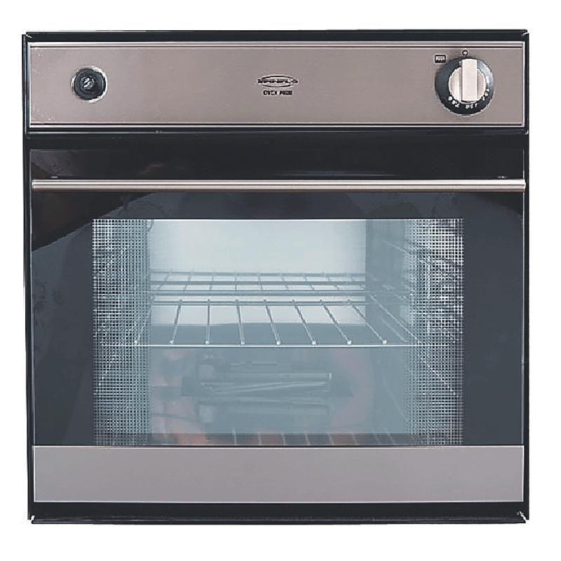 Thetford-MK3 Oven (Gas)
