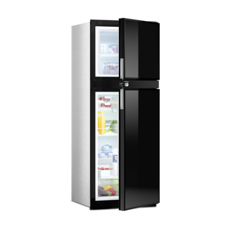 Dometic RUC 6408X 188L Compressor Refrigerator