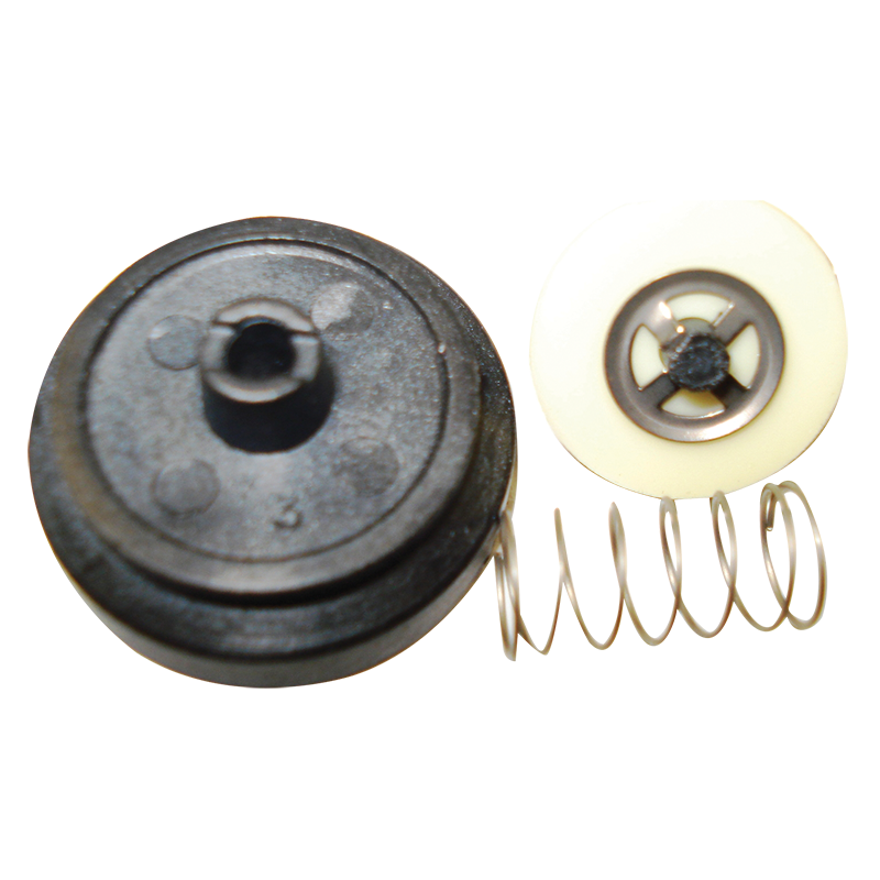Replacement Check Valve Kit for Shurflo 2088 Pump