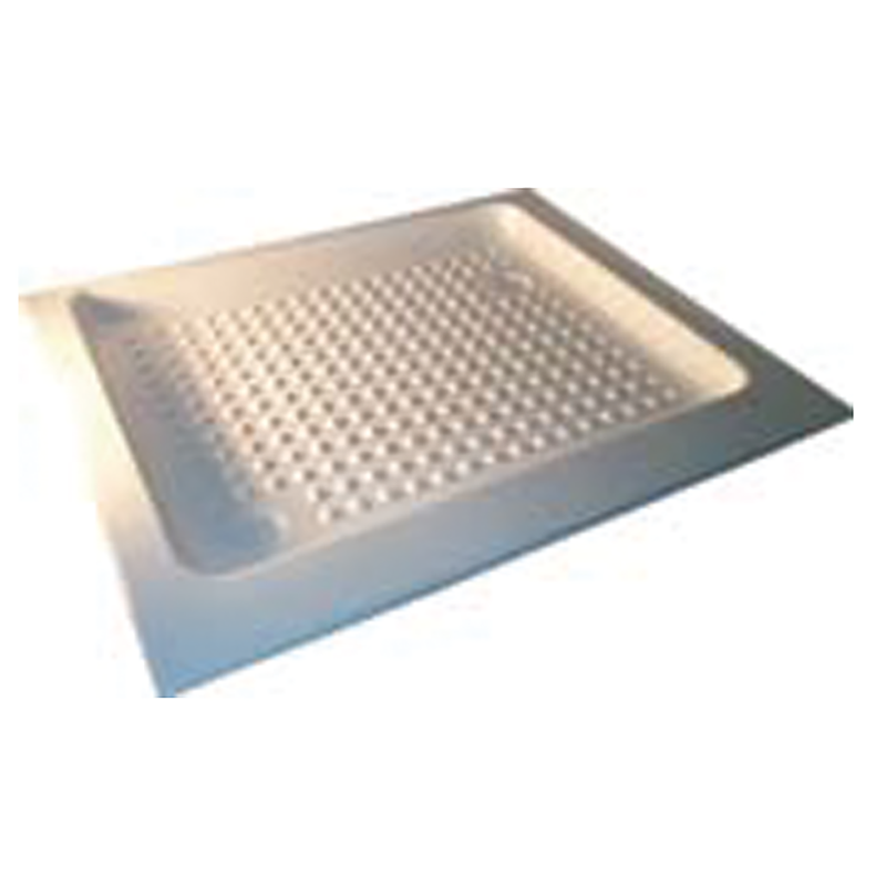 Shower Tray Section Suits VT90