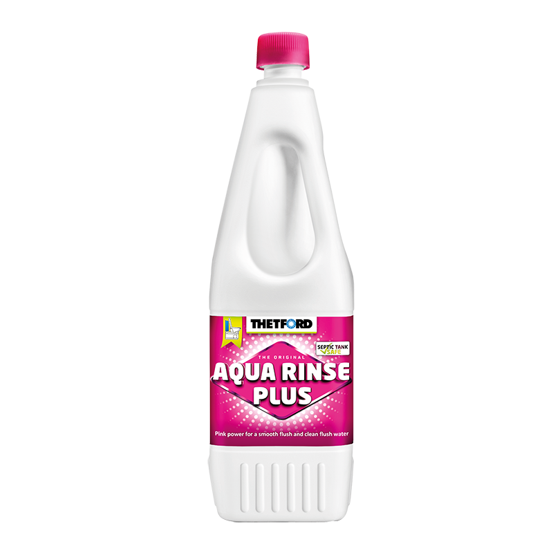 Aqua Rinse Plus (1Lt)