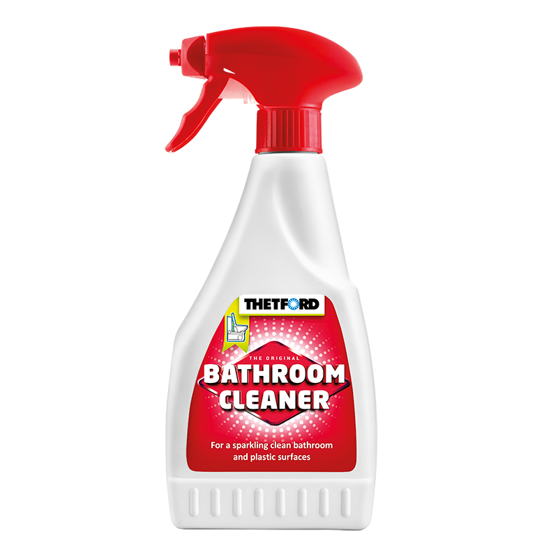 Thetford Bathroom Cleaner Coast To Coast Rv