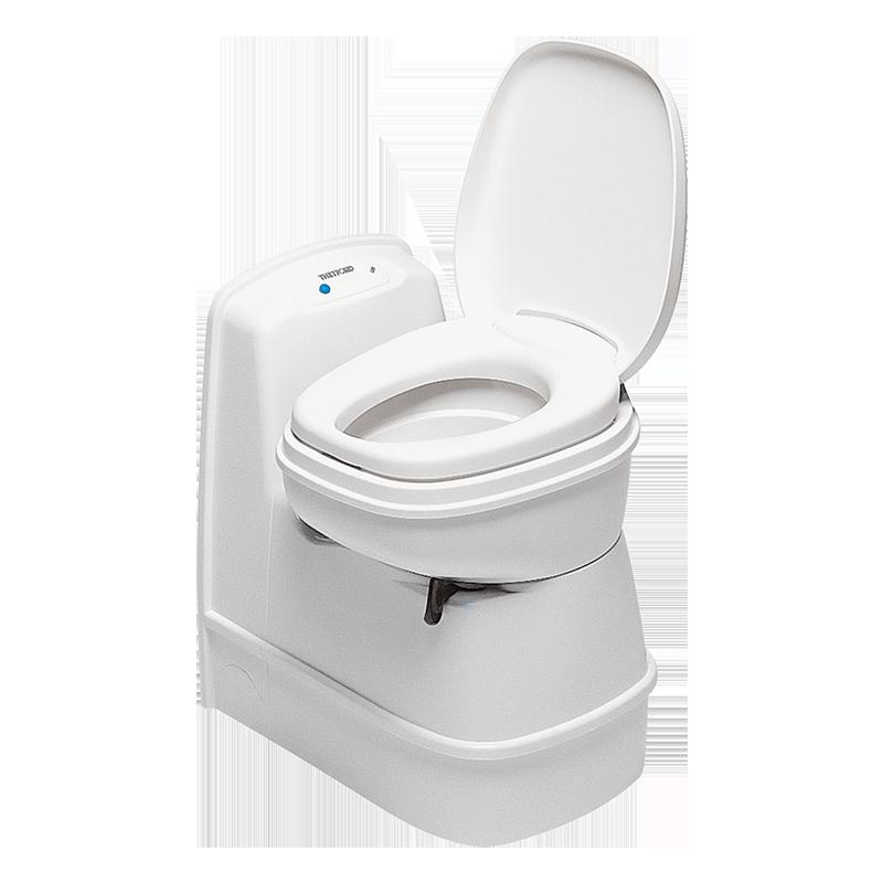 Thetford Cassette Toilet Spare Parts Australia | Motorview.co