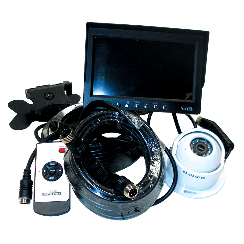 900 02820_0f762040c0616185f3da431d9a06d1ec reversing cameras caravan wiring diagram for reversing camera at panicattacktreatment.co