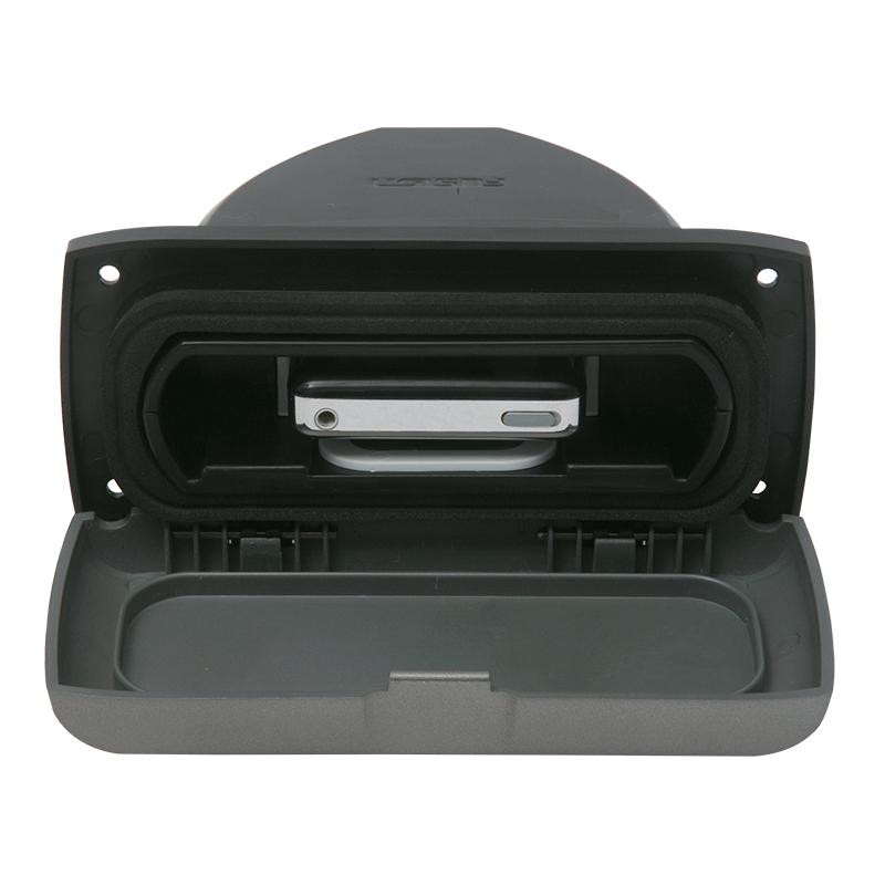Fusion Series Marine iPod Dock (MS-IPDOCKG2)