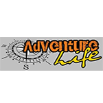 Adventure Life Caravan Boating & Outdoor