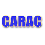 CARAC Trailers and Caravan Accessories
