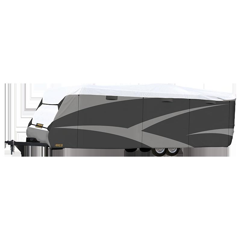 ADCO Olefin HD Caravan Covers